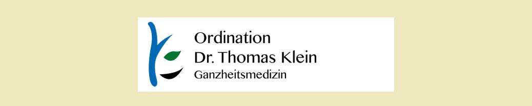 Ihr Wahlarzt in 8010 Graz